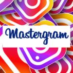 Mastergram