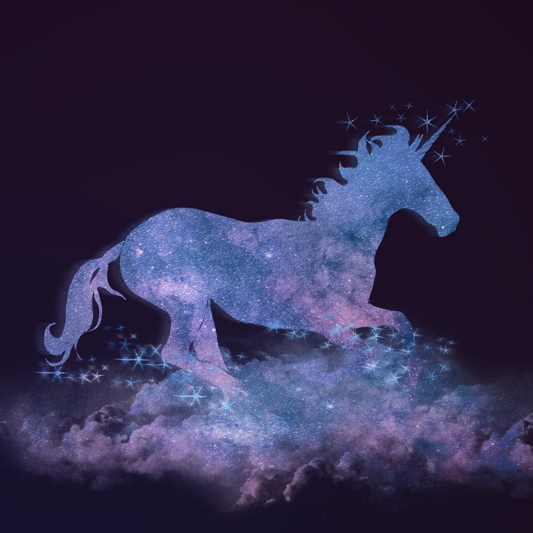 unicornios argentinos
